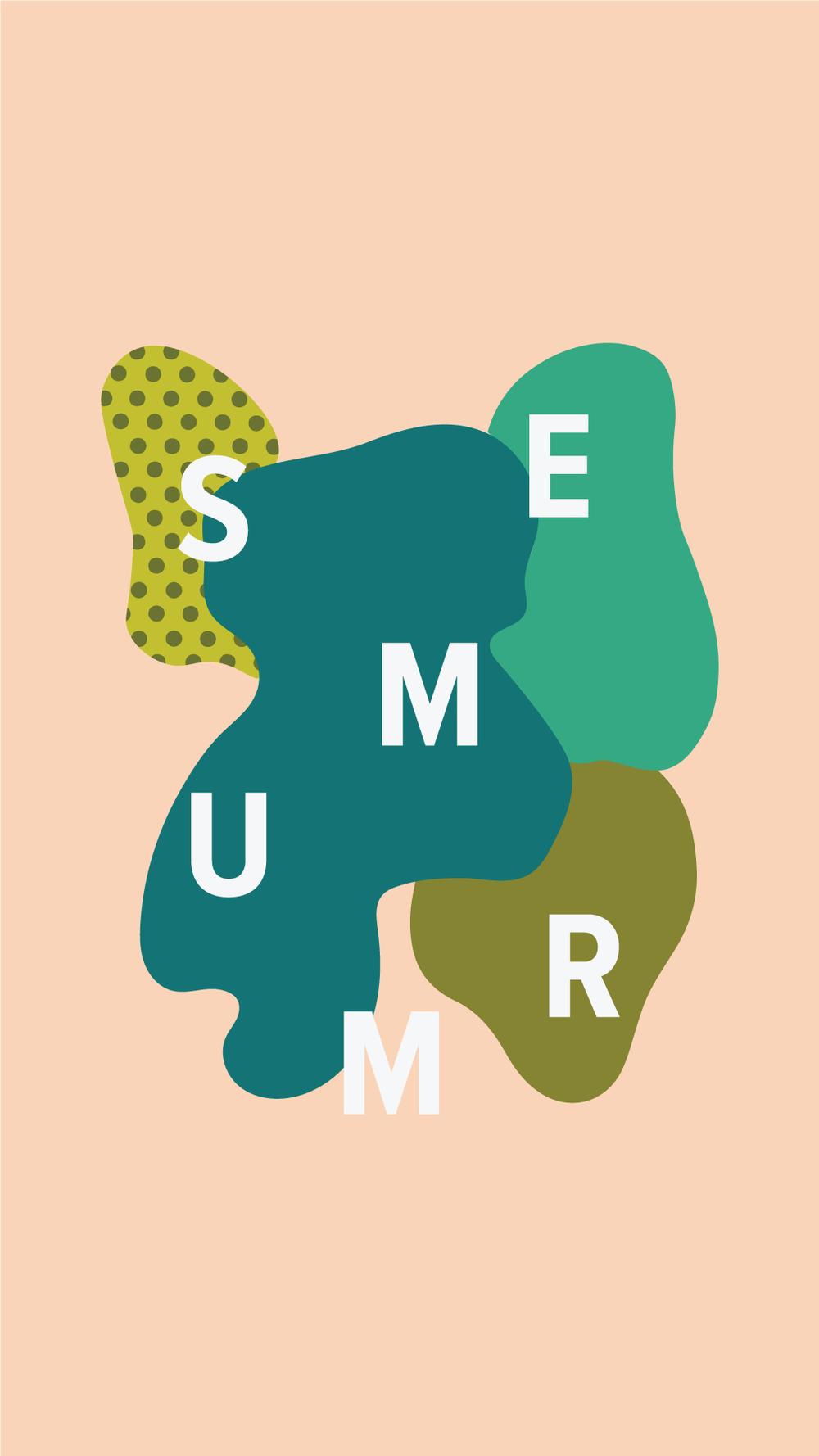 Summer-Promo-IG-Story-1.png