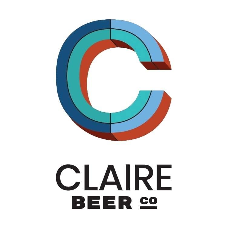 Claire Beer.jpg