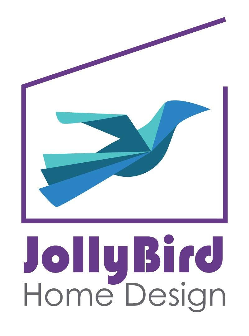 JollyBird-Icon-Word-Mark.jpg