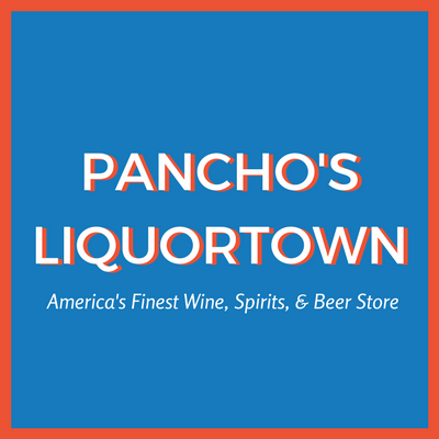 Pancho.png