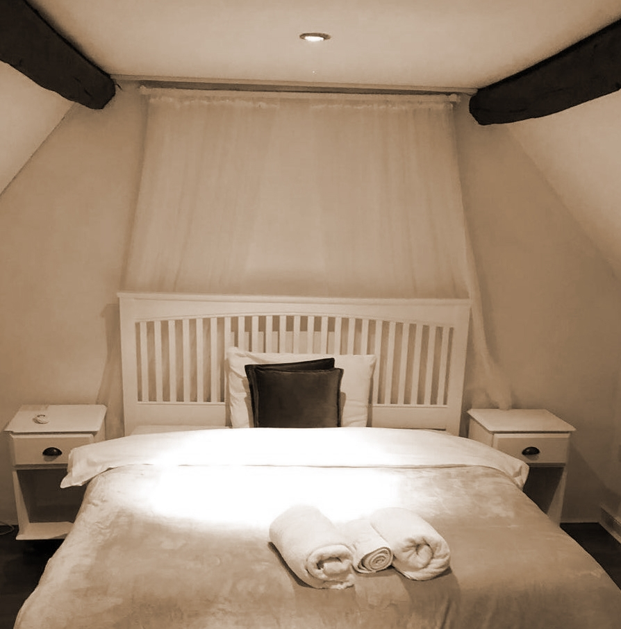 Room Sepia.jpg