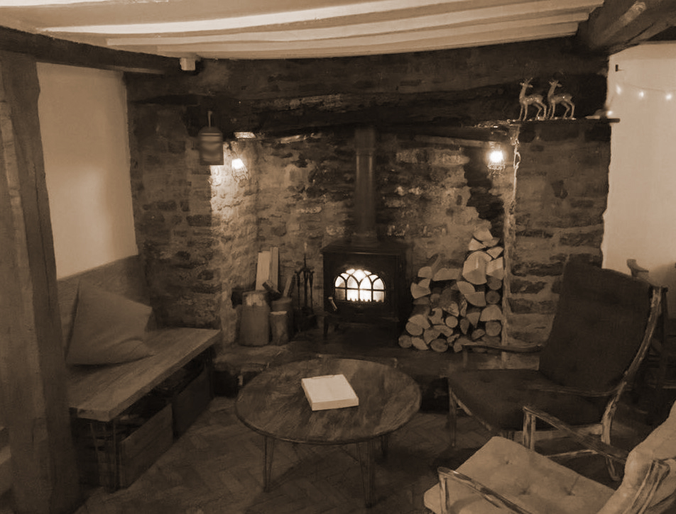 Fireplace Sepia.jpg