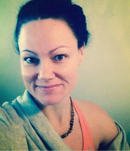 Kelly-Tripp-Hot-Yoga-Teacher-Trainer.jpg