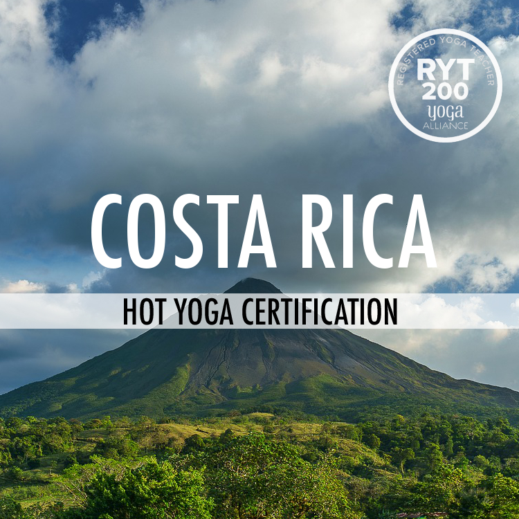 COSTA+RICA+TILE.jpg