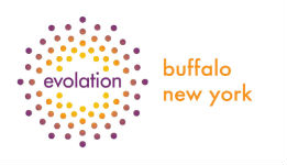 buffalo-studio-card.261.jpg