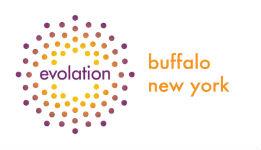 buffalo-studio-card.261.jpg