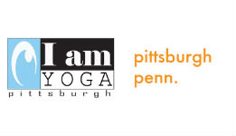 i am yoga pittsburgh.jpg