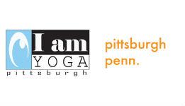 i am yoga pittsburgh.jpg