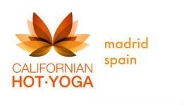 californian hot yoga.jpg