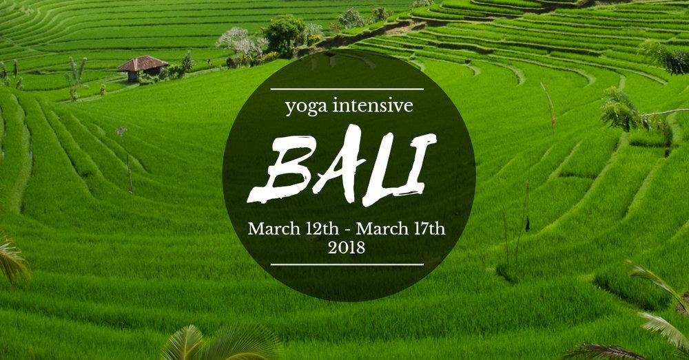 week Bali .jpg