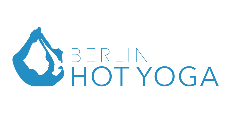Logo-Berlin-Hot-Yoga-blau Kopie.png