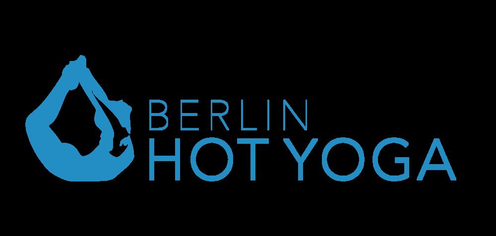 Logo-Berlin-Hot-Yoga-blau Kopie.png