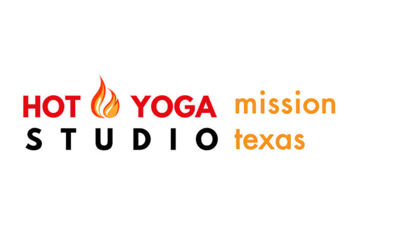 Hot_Yoga_Studio.jpg