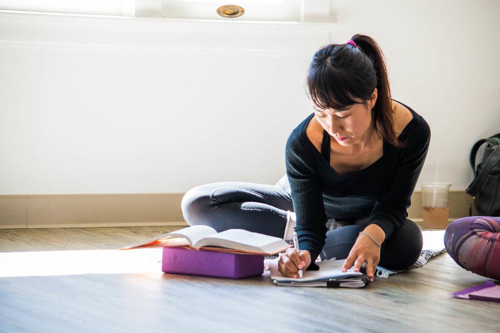 flow-yoga-teacher-training-student.jpg