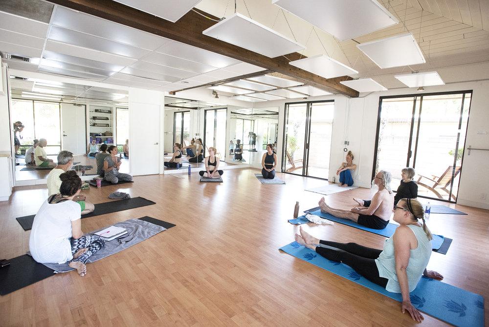 hot-yoga-studio-santa-barbara.png