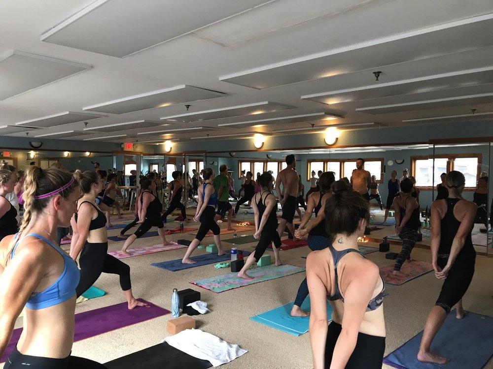hot-yoga-lake-placid-studio.JPG
