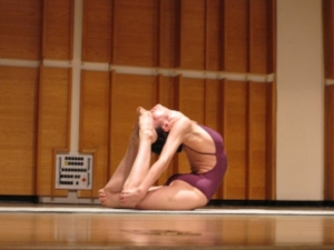 New York Regional Championships 2009