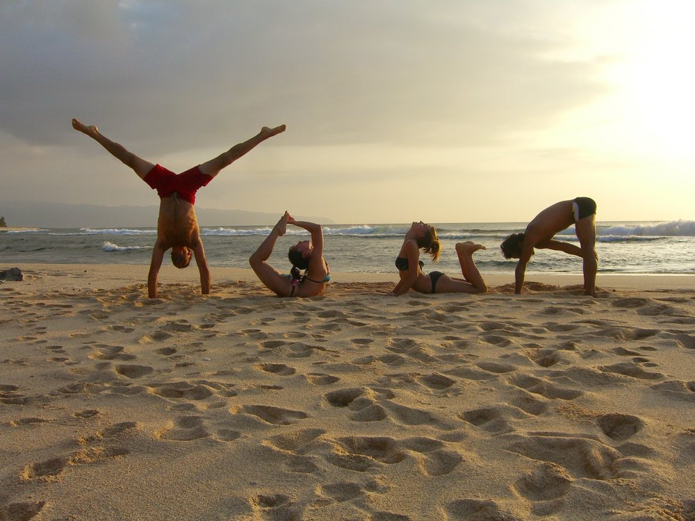flow-yoga-teacher-training-santa-barbara-group-activity.JPG