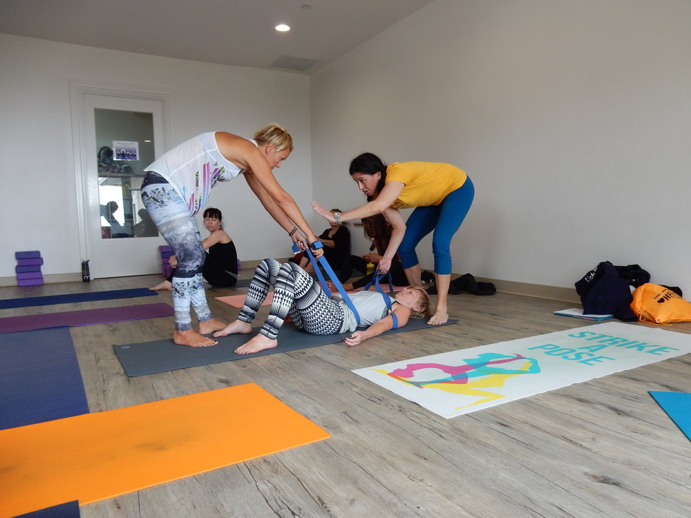 flow-yoga-teacher-training-santa-barbara-studio.JPG