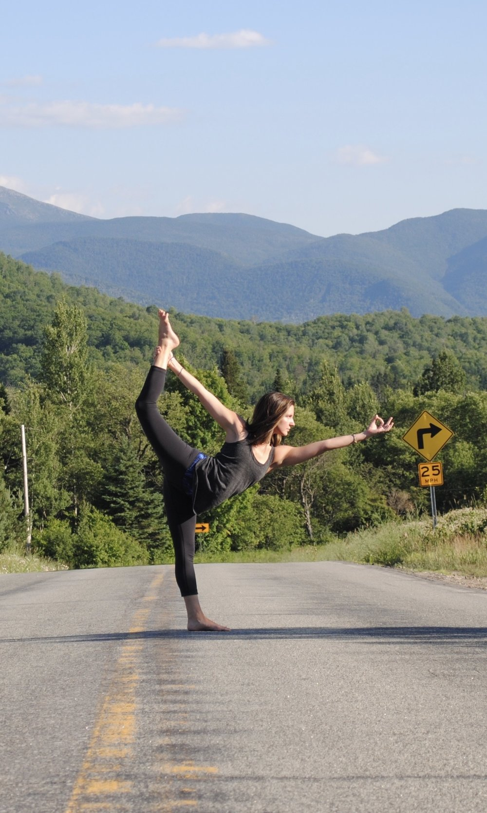 flow-yoga-teacher-training-lake-placid.jpg