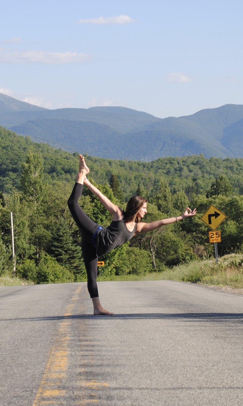 flow-yoga-teacher-training-lake-placid.jpg