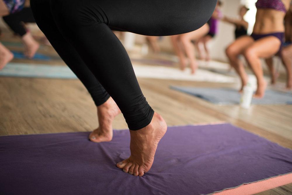 500hr-yoga-teacher-training-santa-barbara-pose.jpg