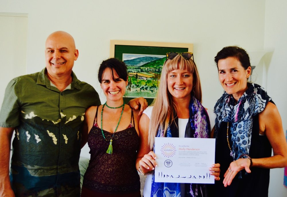 live-in-ashram-yoga-teacher-training-graduates.jpg