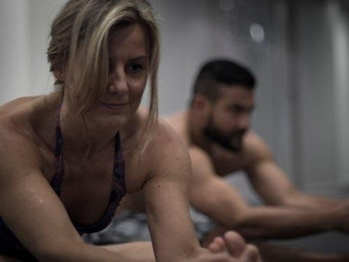 norway-hot-yoga-teacher-training.jpg