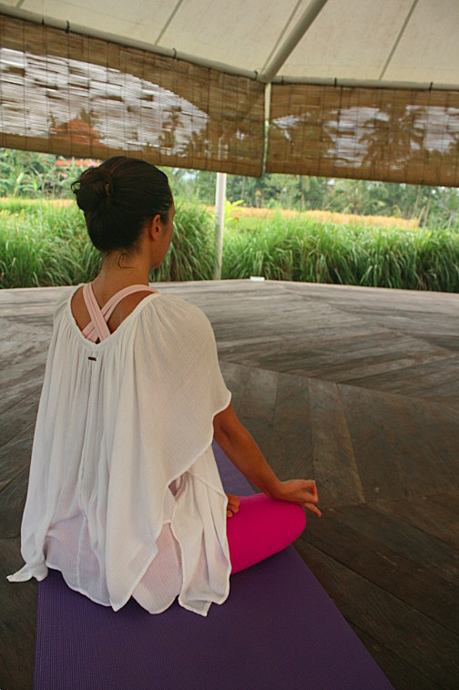 bali-hot-yoga-teacher-training-bliss.png