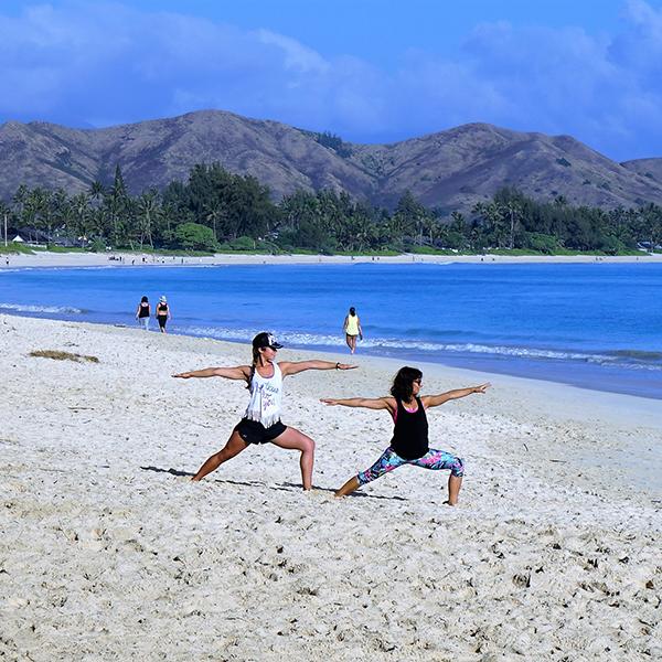 hot-yoga-teacher-training-oahu-warrior-pose.png