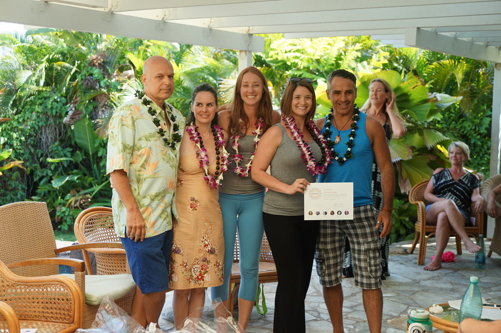 hot-yoga-teacher-training-oahu-graduates.png
