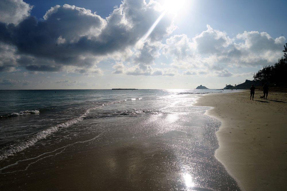 hot-yoga-teacher-training-oahu-beach.png