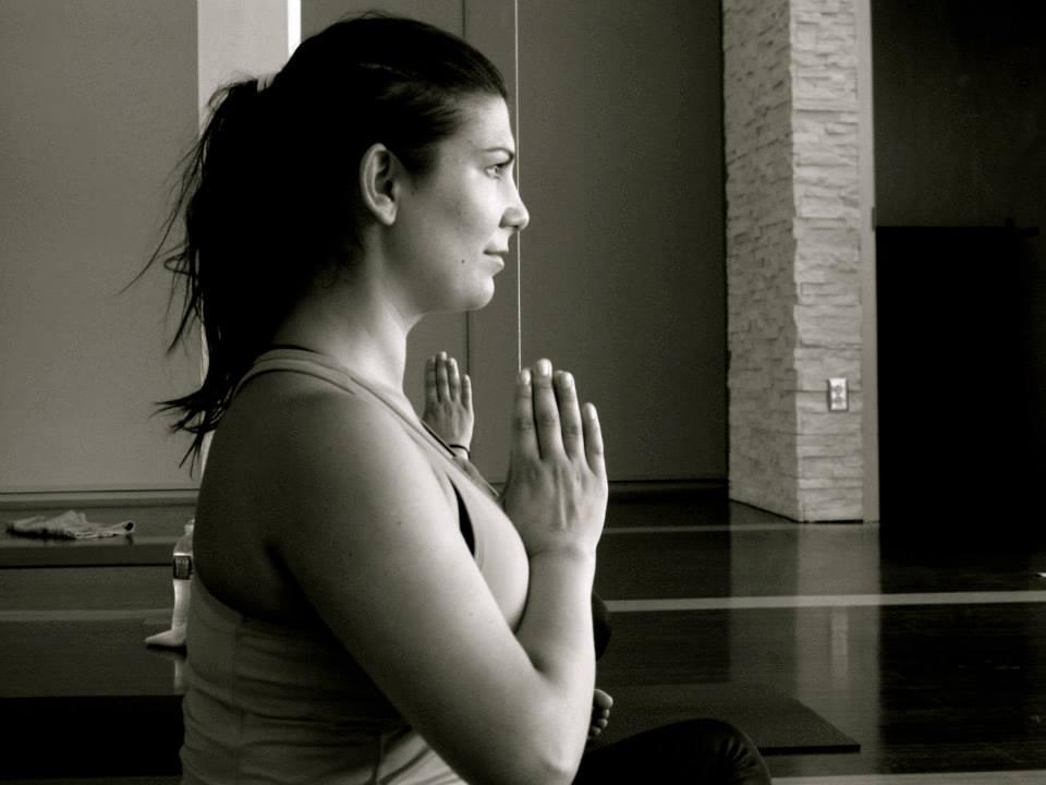 buffalo-flow-yoga-teacher-training-namascar.jpg