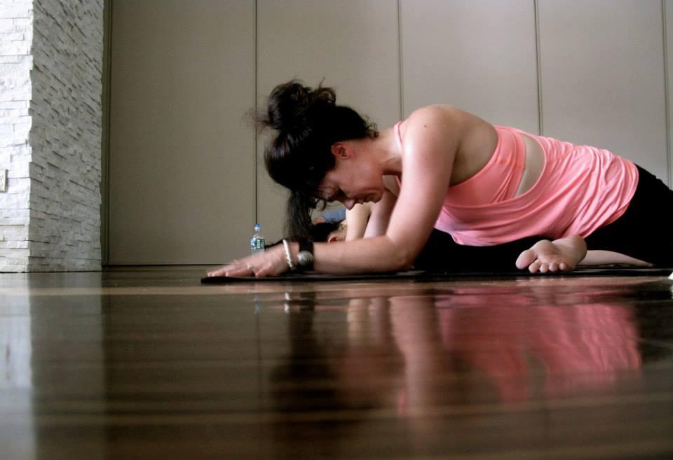 flow-yoga-teacher-training-buffalo-pose.jpg