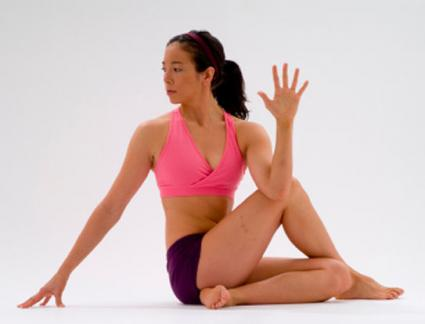 113303-425x324-Seated_Spinal_Twist2.jpg