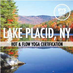 TT-Lake-Placid-NY.jpg