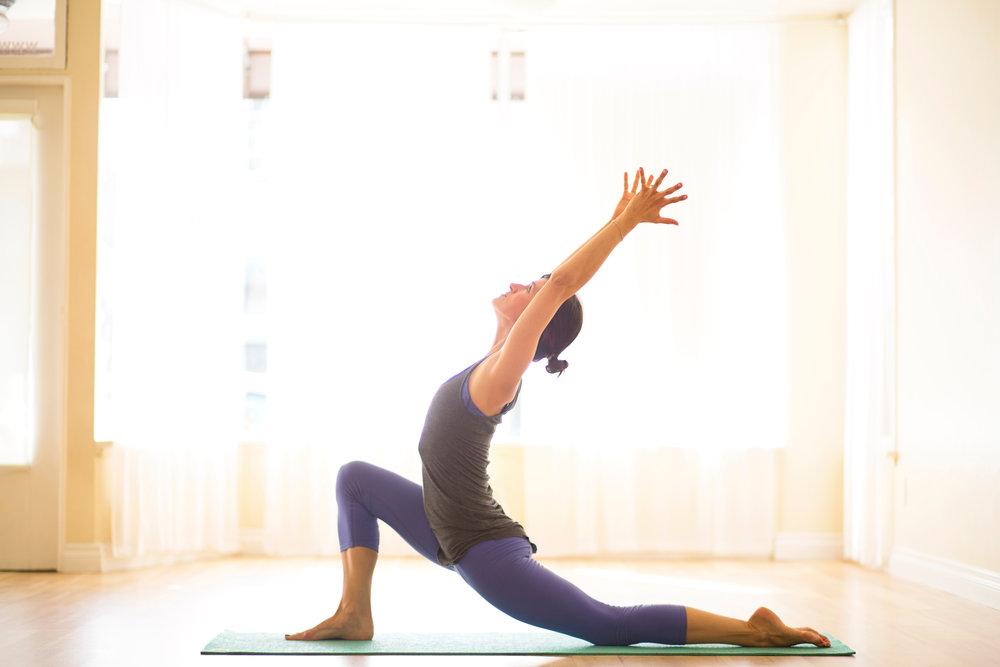 austin-vinyasa-yoga-teacher-training.jpg