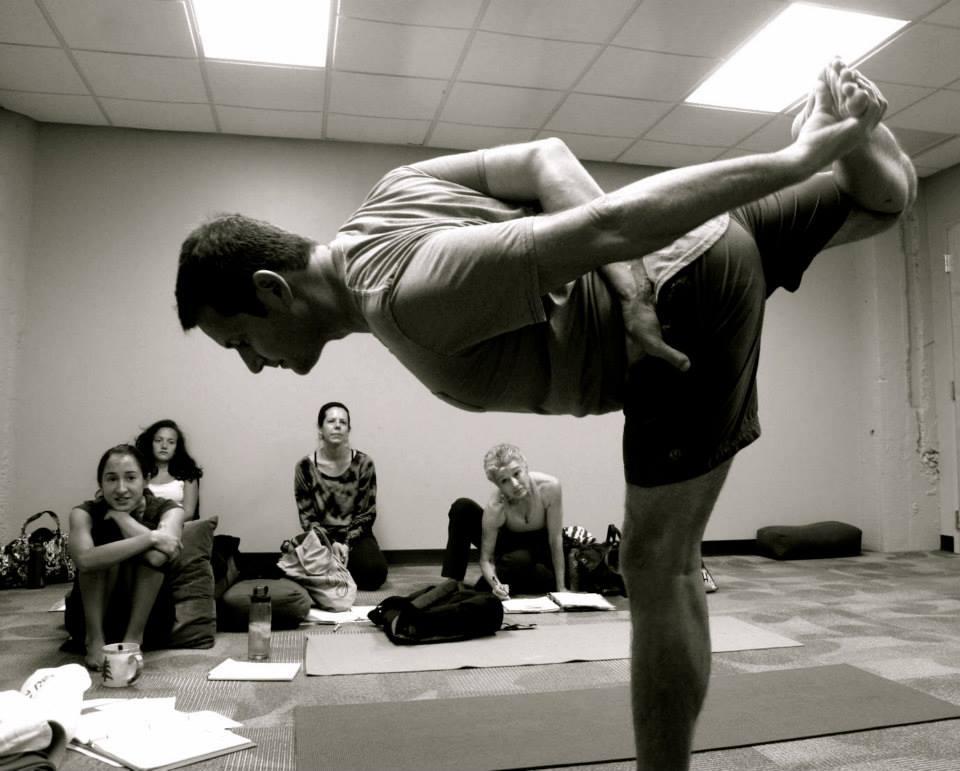flow-yoga-teacher-training-austin-lecture.jpg