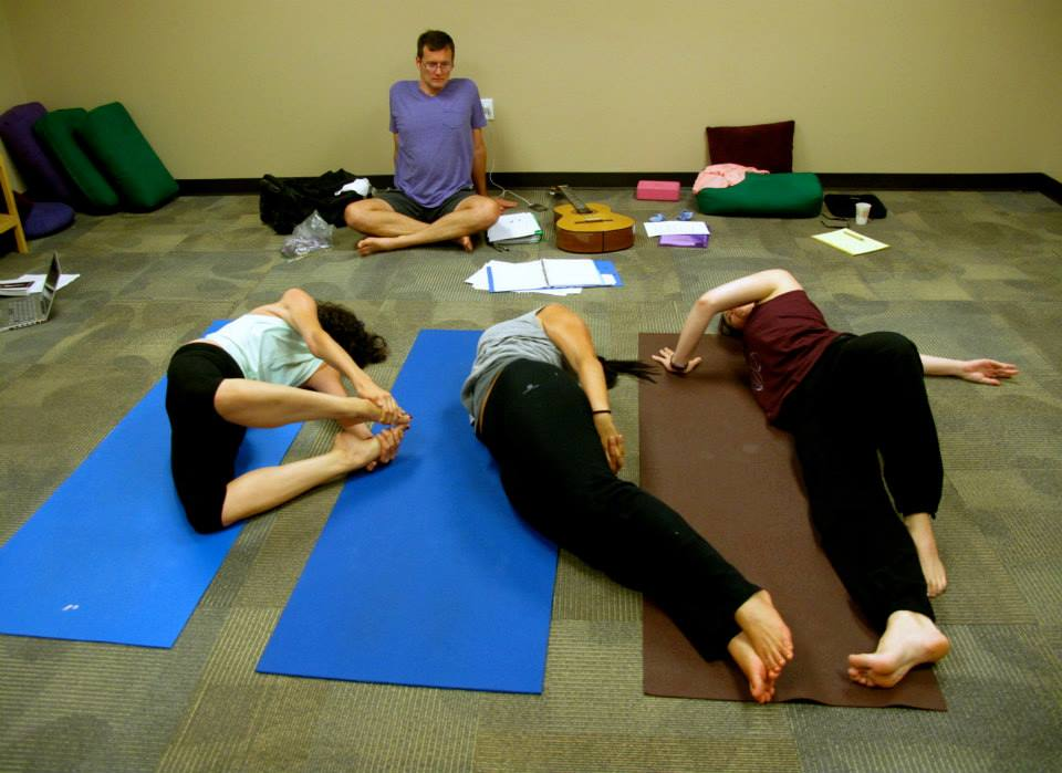 500hr-yoga-teacher-training-postures-buffalo.jpg