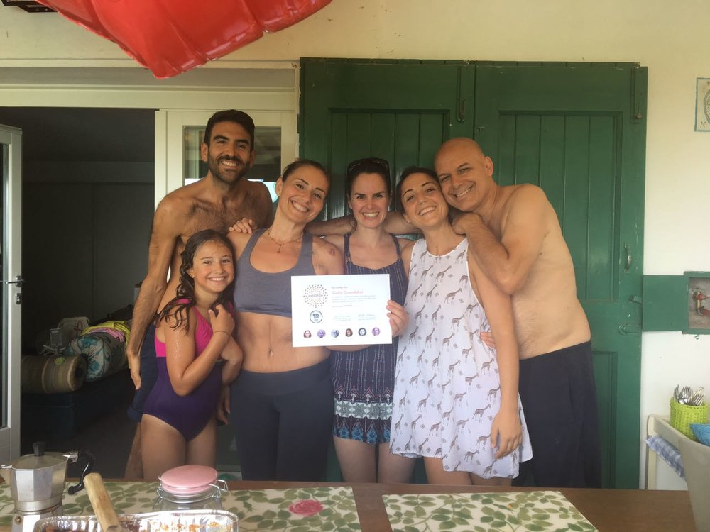 500hr-yoga-teacher-training-bologna-italy-graduates.jpg