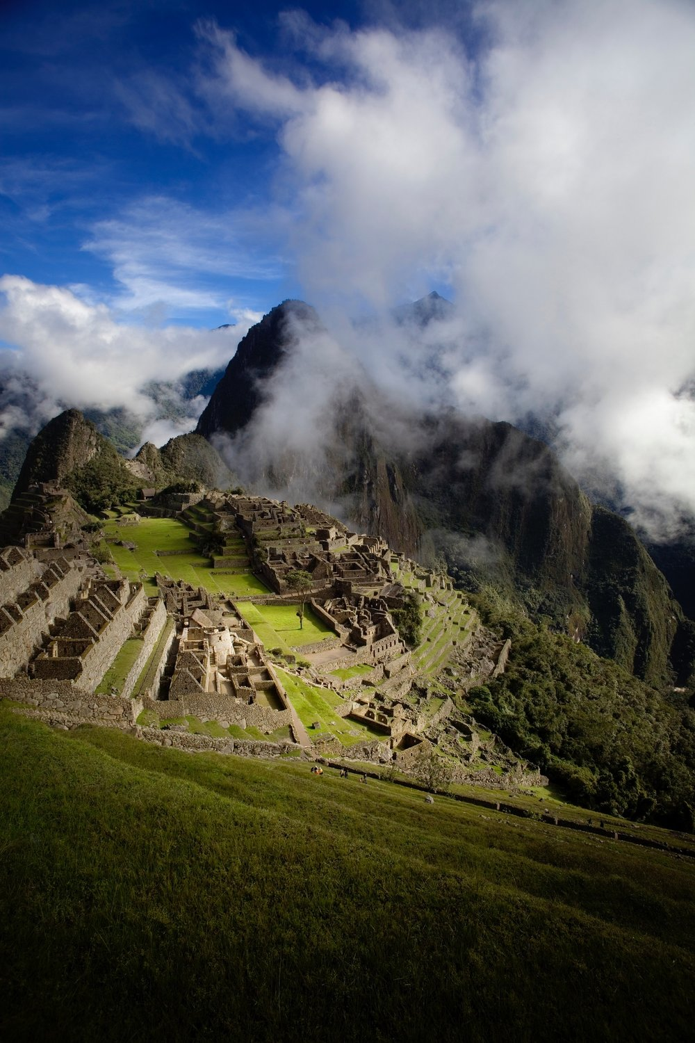 250-hour-flow-yoga-teacher-training-peru-apply-now.jpg