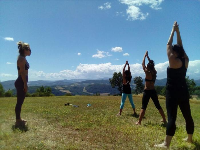 bikram-style-hot-yoga-teacher-training-in-bologna-italy.jpg