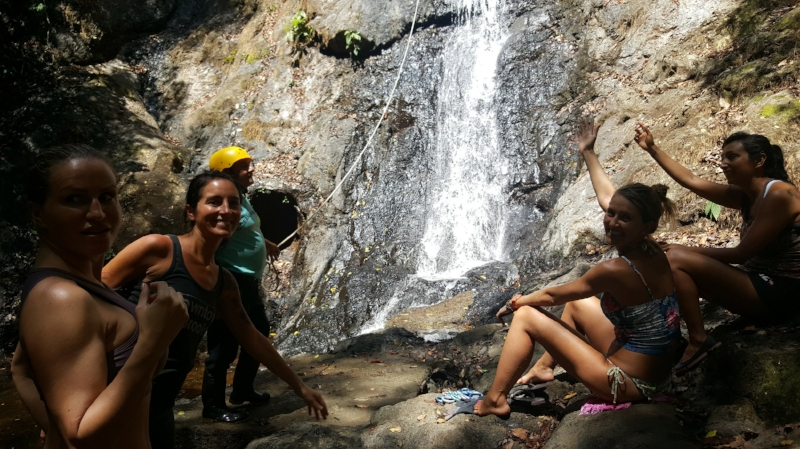 hot-yoga-teacher-training-in-jaco-costa-rica.jpg