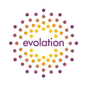 yoga-alliance-school-teacher-training-with-evolation-yoga.jpg