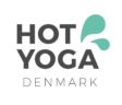 hot-yoga-denmark-studio-logo.JPG