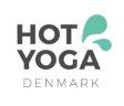 hot-yoga-denmark-studio-logo.JPG
