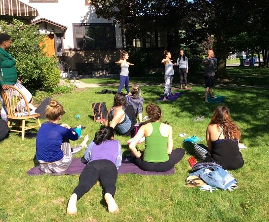250-hour-flow-yoga-teacher-training-buffalo-new-york-usa.jpg