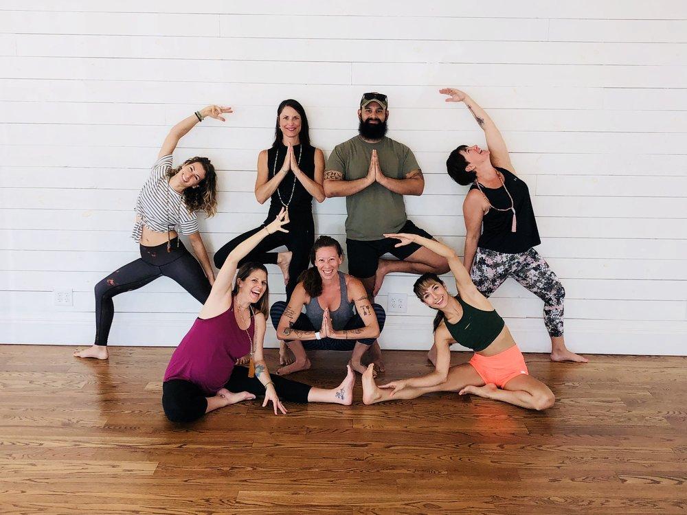 hot-yoga-teacher-training-austin-team.png