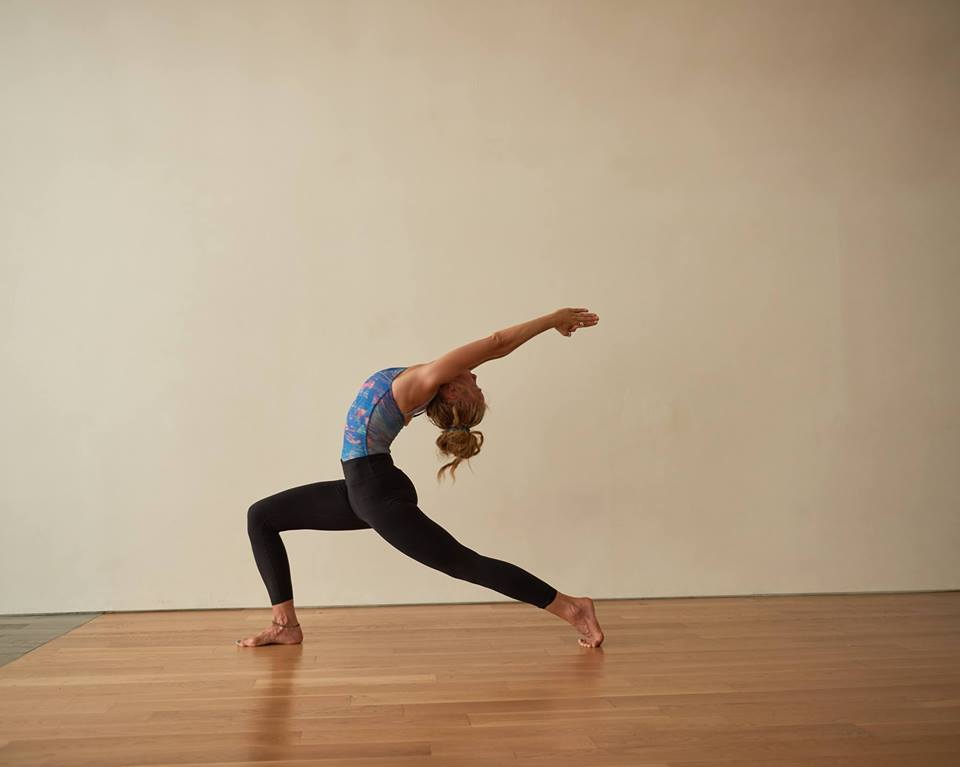 yin-yoga-teacher-training-in-sweden.png