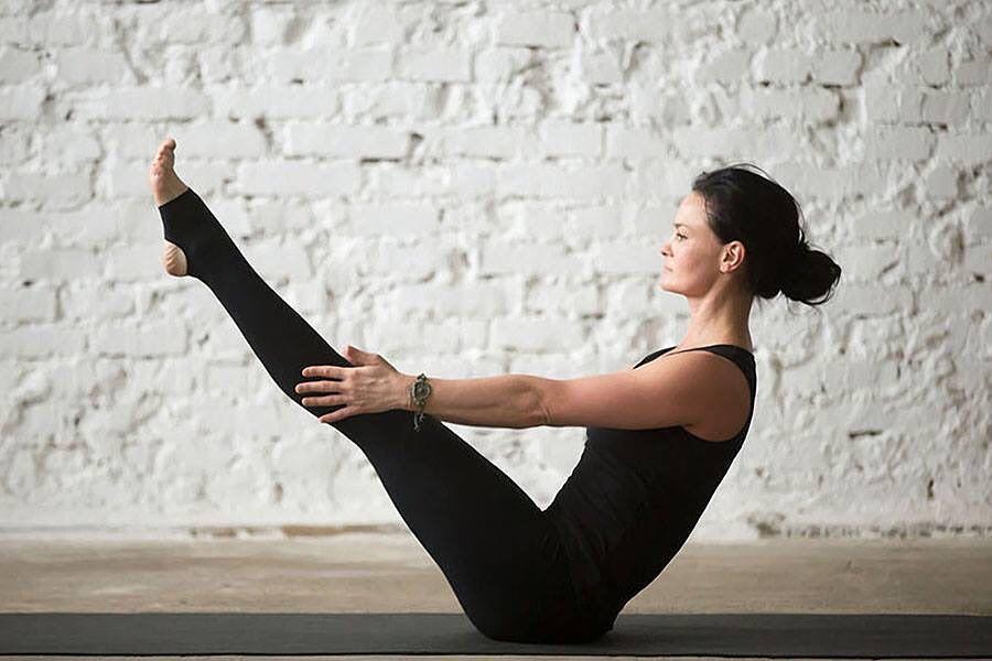 yin-yoga-teacher-training-in-sweden-focus.png